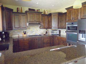 Harris-Constructors-Residential-1-300x225
